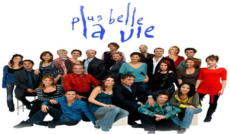 plus belle la vie episode en avance