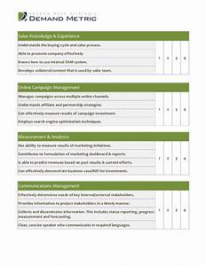 mid year review template - mid year performance evaluation form