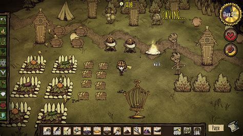 home design tips and tricks don t starve review ps4 home