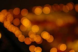 Blurry Lights by Suit-n-Shades on DeviantArt