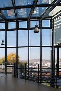 Haus Der Architekten Stuttgart : foyer renovation haus der architekten transsolar ~ Eleganceandgraceweddings.com Haus und Dekorationen