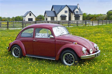 2000 Vw Beetle Reviews by Vw Beetle Handling Car Reviews 2018