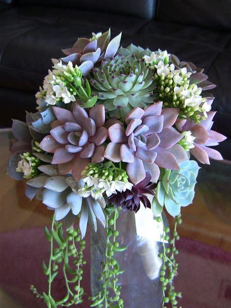 17 Best Ideas About Succulent Table Decor On Pinterest