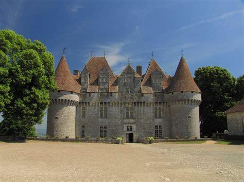 chambre d hote de charme arcachon chambres de charme en aquitaine châteaux en région sud ouest