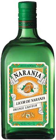 milestone brands acquires rights  mexican liqueur