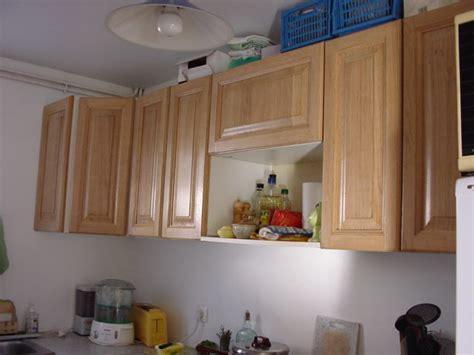 peinture pour porte de cuisine table rabattable cuisine repeindre des meubles de