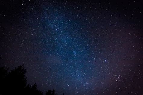 Free Images Sky Night Star Milky Way Atmosphere