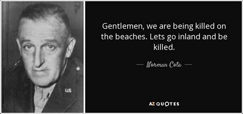 BERNARD LAW MONTGOMERY QUOTES image quotes at relatably.com