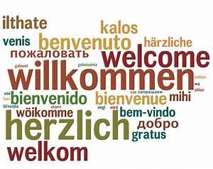 Herzlich Willkommen Bilder Zum Ausdrucken : salam und herzlich willkommen auf der hochzeitsseite f r muslime ~ Eleganceandgraceweddings.com Haus und Dekorationen