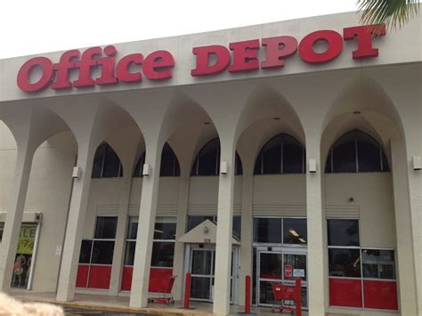 office depot hialeah 28 images images like florida