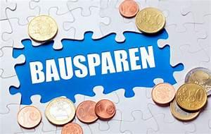 Bewertungszahl Bausparvertrag Lbs : bausparvertr ge anpassen flexibel bleiben bausparen ~ Lizthompson.info Haus und Dekorationen
