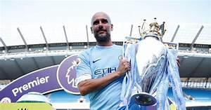 When does the next Premier League season start? 2018/19 ...
