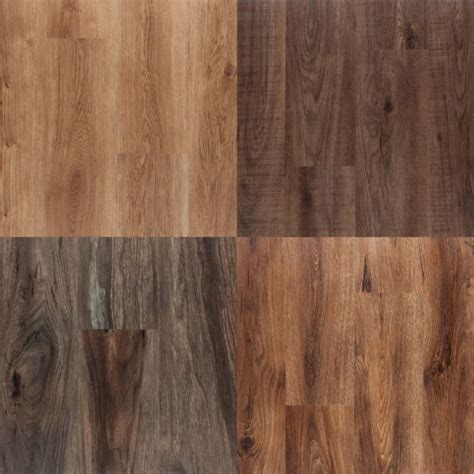 vinyl plank flooring nucore 1000 images about water resistant flooring on pinterest flooring options home and the box