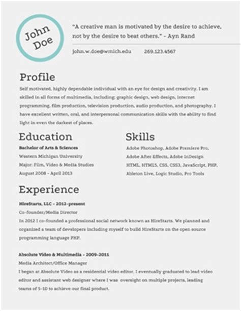 I Want My Resume To Stand Out by 1000 Images About Business Things On Cover Letters Career And Resume Design