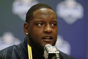 49ers: Is OT Cam Robinson Really in Play for San Francisco ...