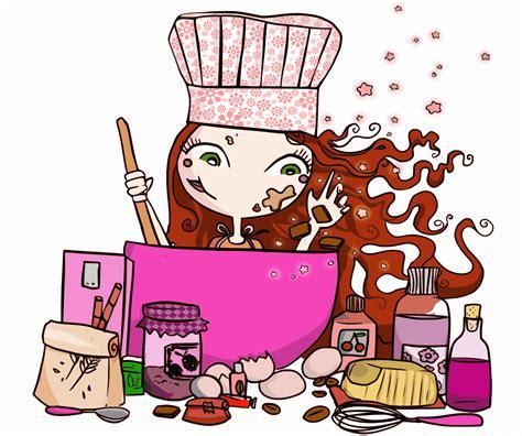 dessin recette de cuisine les ateliers culinaires de katia aide a la preparation de