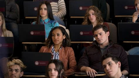 Watch Pretty Little Liars: The Perfectionists Season 1 ...