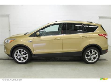 ford escape gold amazing photo gallery  information