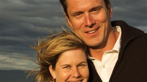 Drew Bledsoes Wife Maura Bledsoe Player Wives And Girlfriends