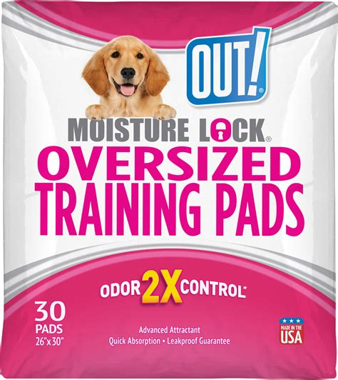 43209 Out Pads Coupons by Puppy Pads Usa