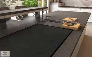 kche grau matt küche mit kochinsel modern dekoration und interior design als inspiration für sie