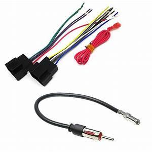 Cheap Pontiac Radio Wiring Diagram  Find Pontiac Radio
