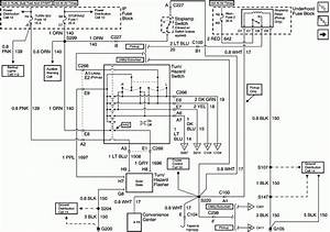 2007 Chevy Express Van Wiring Diagram