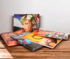 Wandbilder Online Bestellen : wandbilder leinwanddruck acryldruck online g nstig bestellen medienkraftwerk ~ Frokenaadalensverden.com Haus und Dekorationen