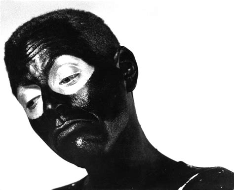 Whoopi In Black Face  Web Sex Gallery