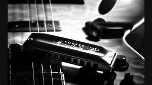 Blues Harmonica - The Soulful Tears (Cross-harp, 2nd ...