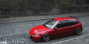 Honda Integra Type R Occasion : honda civic eg4 drop mode de l 39 essence dans mes veines ~ Medecine-chirurgie-esthetiques.com Avis de Voitures