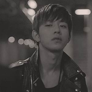 Daehyun GIF - Find & Share on GIPHY