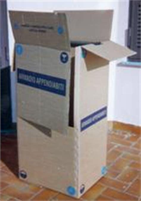 scatole per guardaroba scatole guardaroba roma traslochi roma