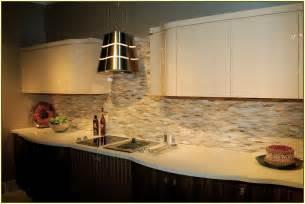cool kitchen backsplash ideas cool inexpensive kitchen backsplash ideas e16