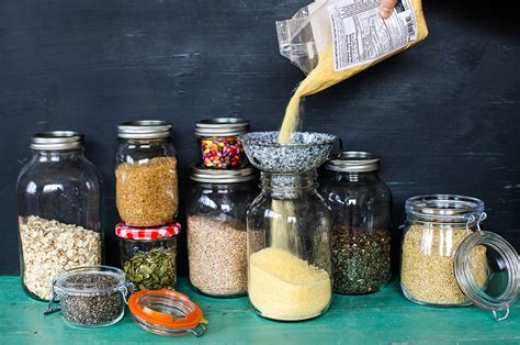 What To Make With Ingredients In Cupboard by How To Clean Your Store Cupboard Oliver