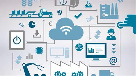 industrie 4 0 digitalisierung industrie 4 0 bosch will standards vorantreiben heise