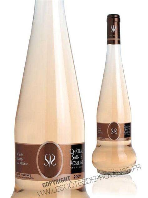 vente de vins ros 233 s vins rouges et vins blancs c 244 tes de provence var
