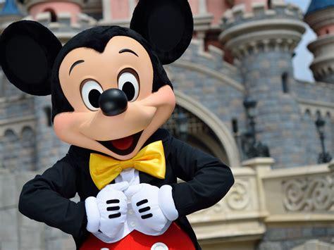 Prezzo Ingresso Disneyland Disneyland Parigi Ex Eurodisney Disneyland 174