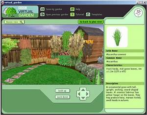 Garten Planen Software Kostenlos : gartenplaner kostenlose software im berblick chip ~ Watch28wear.com Haus und Dekorationen