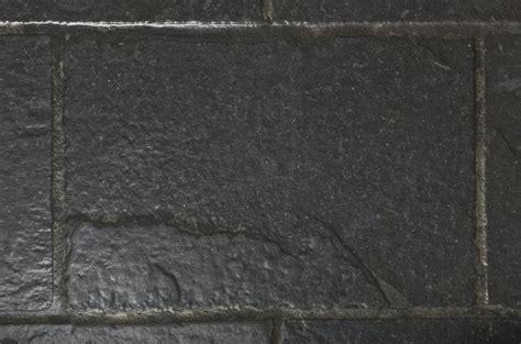 Fliesenfarbe Dunkelgrau by Bodenfliesen In Anthrazit 187 Preisspannen Und Tipps Zum Kauf