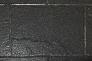 Farbe Für Bodenfliesen : bodenfliesen in anthrazit preisspannen und tipps zum kauf ~ Sanjose-hotels-ca.com Haus und Dekorationen