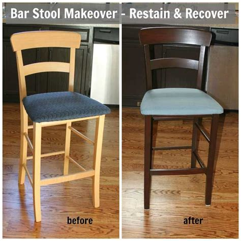 Bar Makeover by 20 Best Bar Stool Makeover Ideas Images On