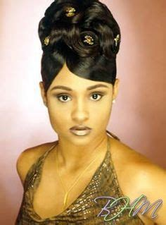 90s American Hairstyles by Fir Crystals Wedding Sylvia In 2019 Hair Styles
