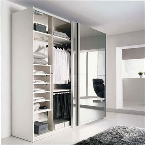 dressing chambre pas cher supérieur porte coulissante dressing pas cher 1 armoire