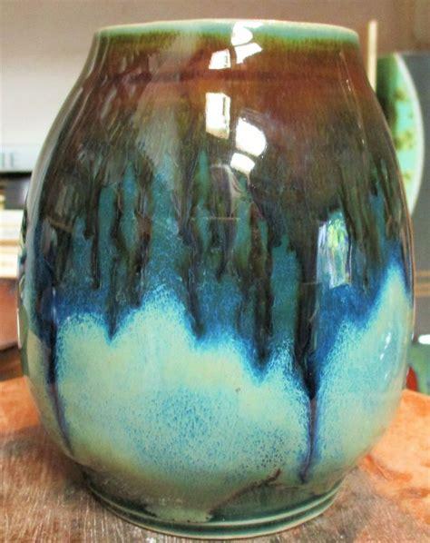 amaco glaze amaco celadon glaze combinations