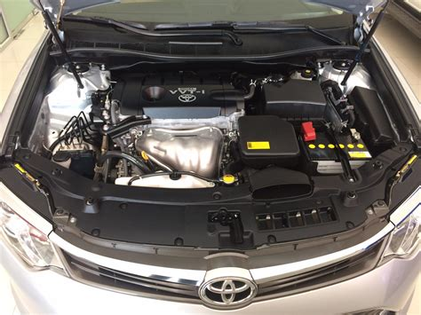 toyota cambodia certified used cars