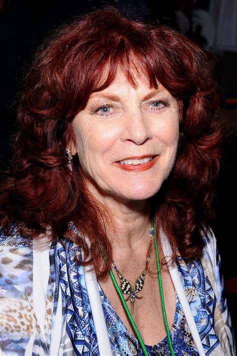 Kay Parker Wikipedia