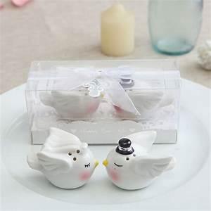 online buy wholesale porcelain salt from china porcelain With salt pepper wedding favors