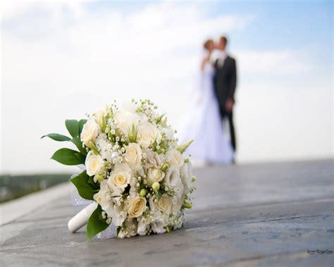 wedding flowers ispoz