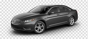 2018 Ford Taurus Clipart 10 Free Cliparts